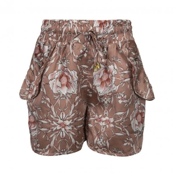 a8cb9d9a7a2 Sofie Schnoor Shorts Rosella Karamel - Petit by Sofie Schnoor ...